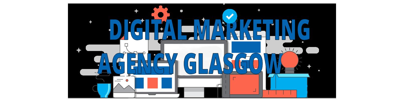 seek social digital marketing agency glasgow header with transparent background