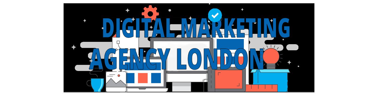 seek social digital marketing agency london header with transparent background
