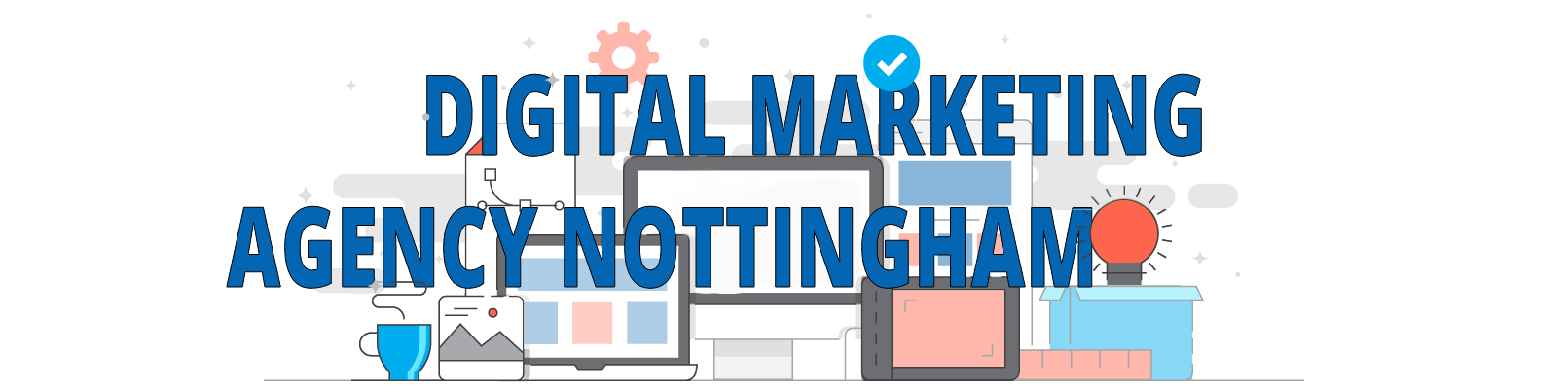 seek social digital marketing agency nottingham header with transparent background