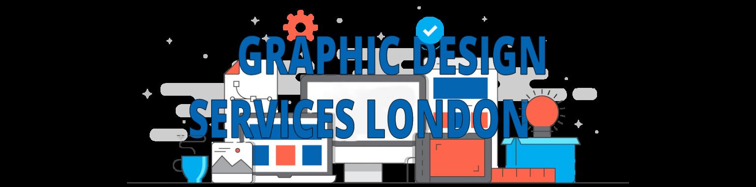 seek social graphic design services london header with transparent background