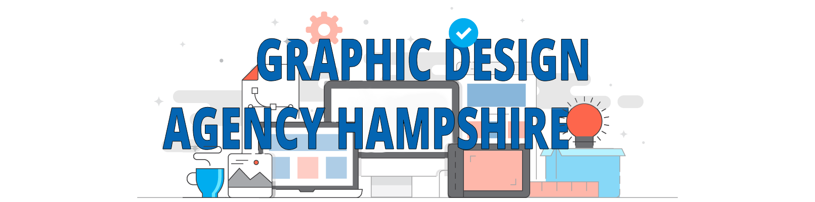 seek social graphic design agency hampshire header with transparent background