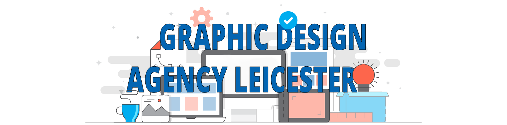 seek social graphic design agency leicester header with transparent background
