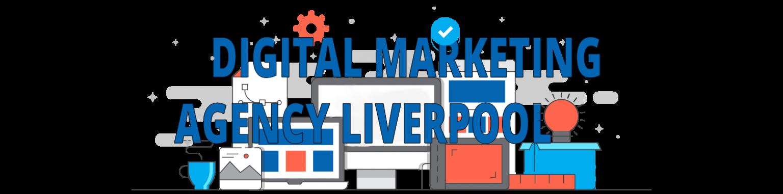 seek social digital marketing agency liverpool header with transparent background
