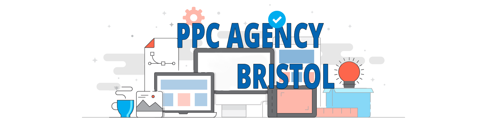 seek social ppc agency bristol header with transparent background