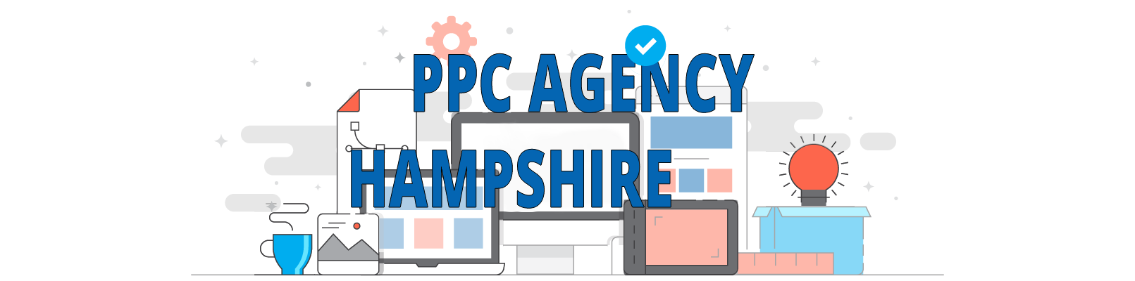 seek social ppc agency hampshire header with transparent background