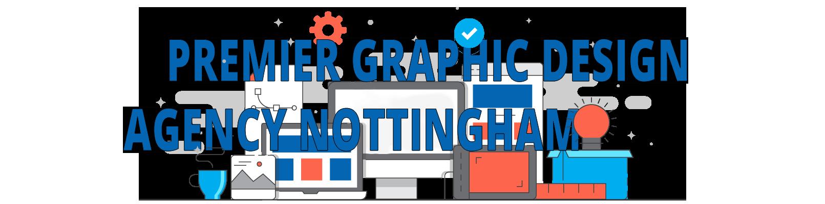 seek social premier graphic design agency nottingham header with transparent background
