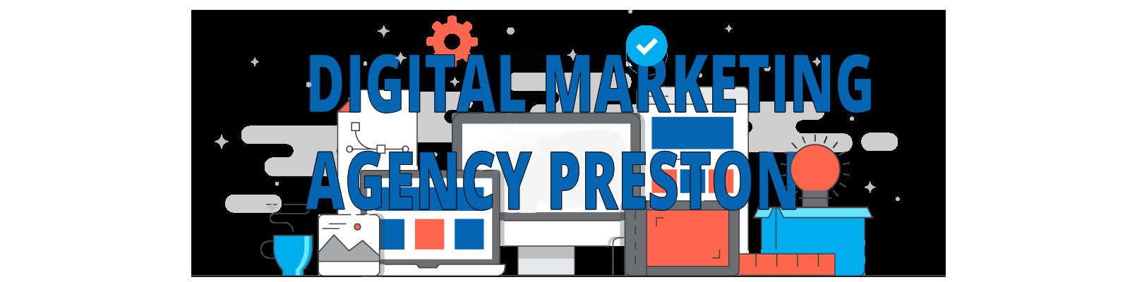 seek social digital marketing agency preston header with transparent background