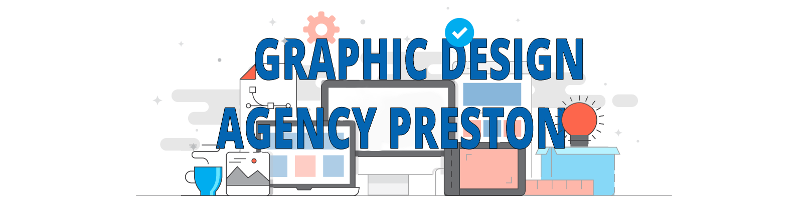 seek social graphic design agency preston header with transparent background