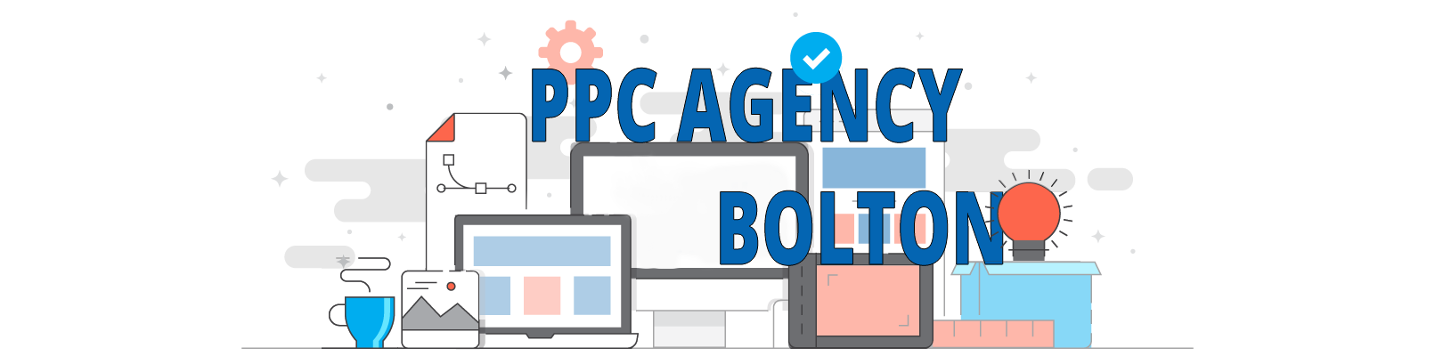 seek social ppc agency bolton header with transparent background