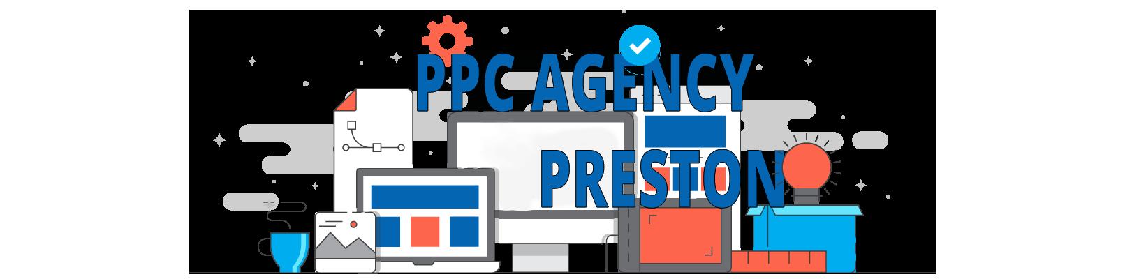 seek social ppc agency preston header with transparent background