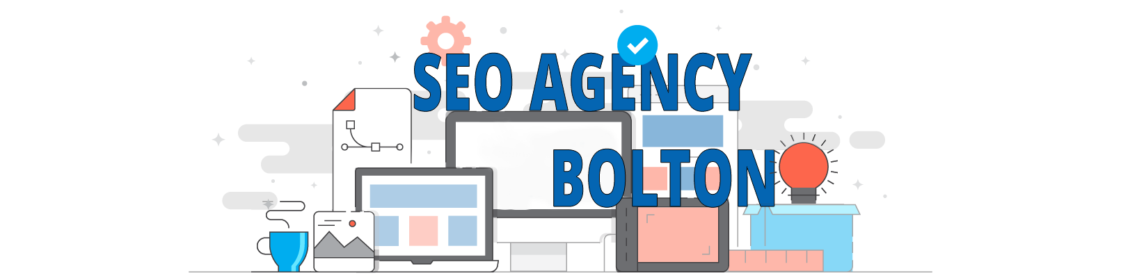 seek social seo agency bolton header with transparent background