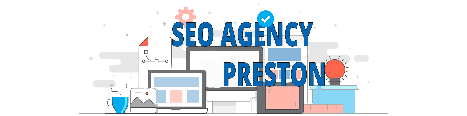 seek social seo agency preston header with transparent background