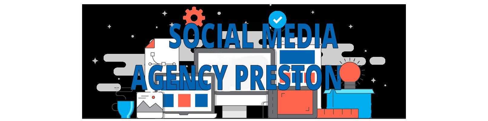 seek social social media agency preston header with transparent background
