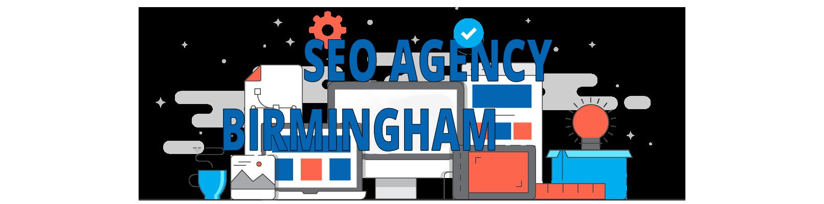 seek social seo agency birmingham header with transparent background