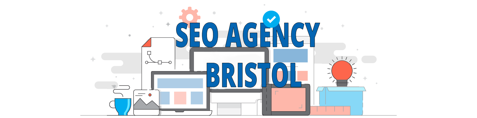 seek social seo agency bristol header with transparent background