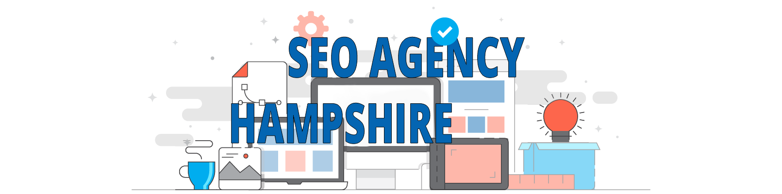 seek social seo agency hampshire header with transparent background