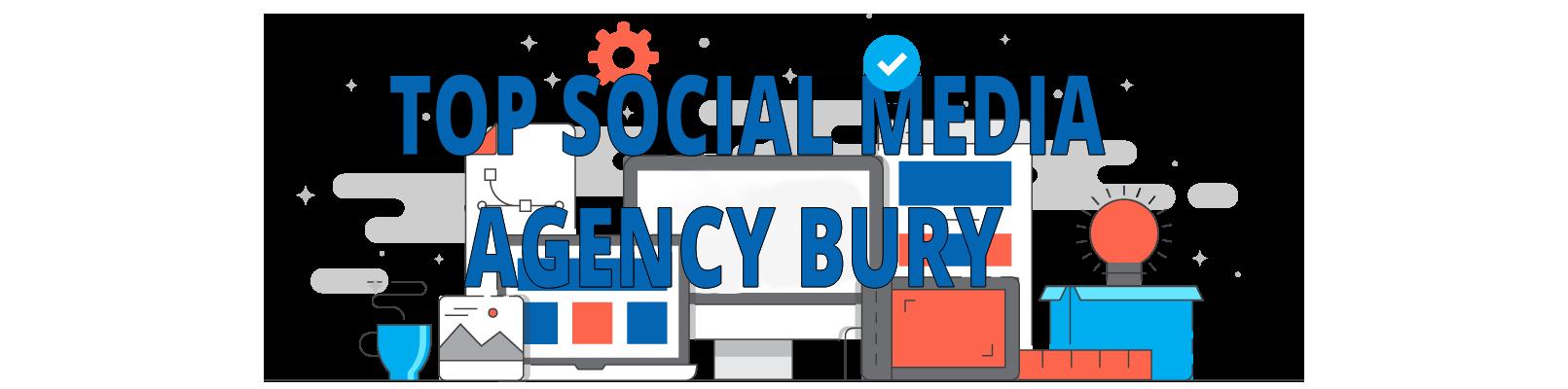 seek social top social media agency bury header with transparent background