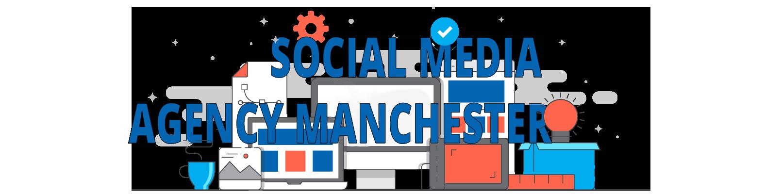 seek social social media agency manchester header with transparent background