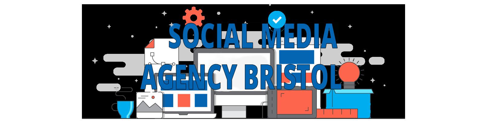 seek social social media agency bristol header with transparent background