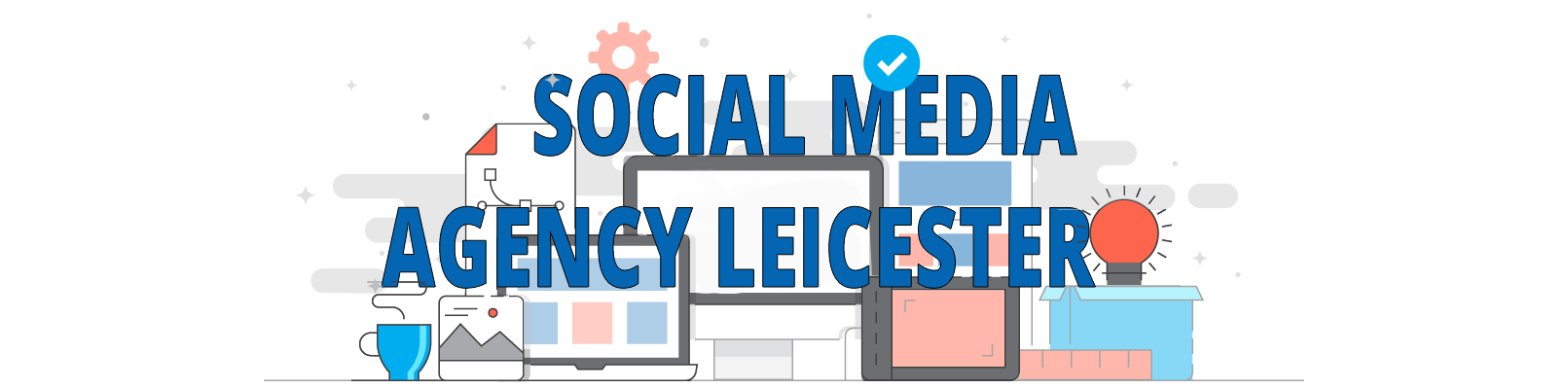 seek social social media agency leicester header with transparent background