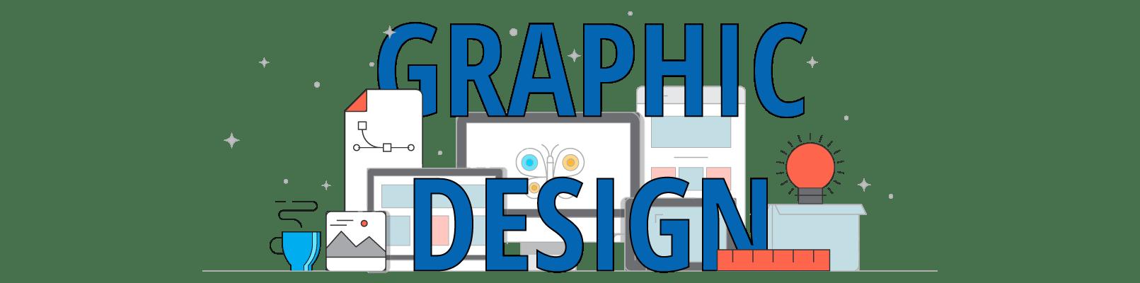 seek social graphic design header with transparent background