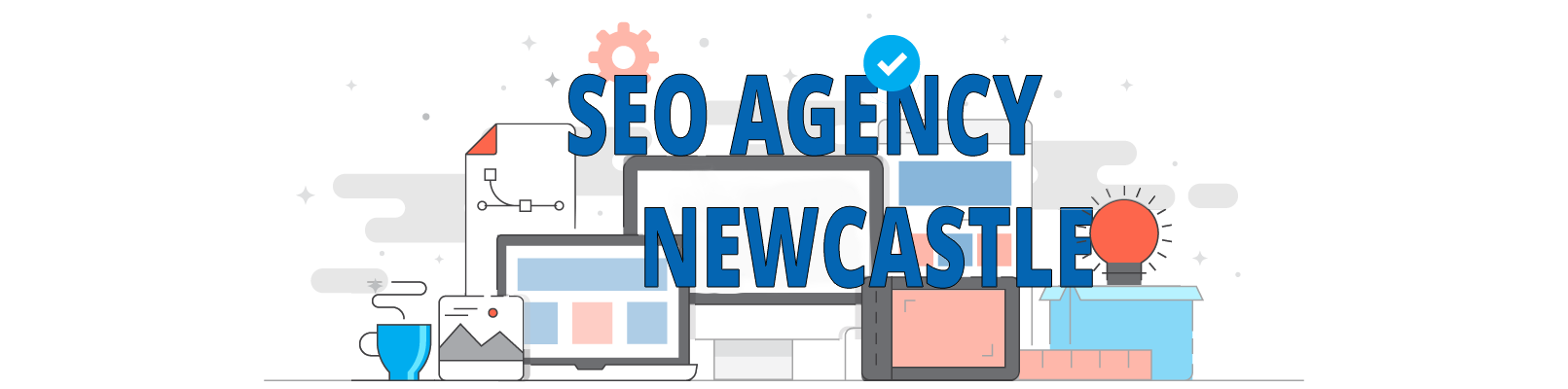 SEO Agency Newcastle To Increase Traffic For Your Business