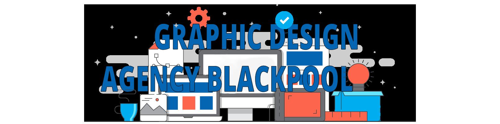 seek social graphic design agency blackpool transparent header