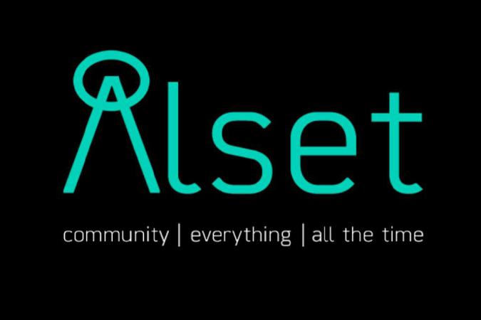 Alset Social Media Marketing Case Study