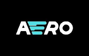 Aero logo 1 | Seek Social Ltd