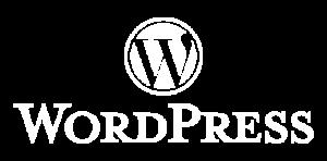 logo partner wordpress | Seek Social Ltd