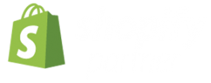 shopify partners 1 | Seek Social Ltd