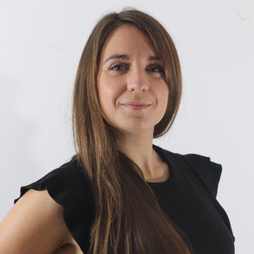 social-media-agency-birmingham-Ninji Peters